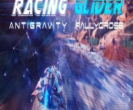 Racing Glider Pc Game