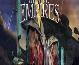 Space Empires V Pc Game