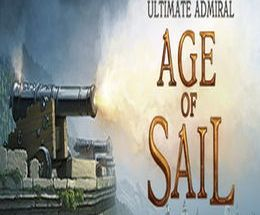 Ultimate Admiral Age of Sail Pc Game