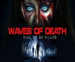 Waves of Death Pc Game
