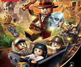Lego Indiana Jones 2: The Adventure Continues Pc Game
