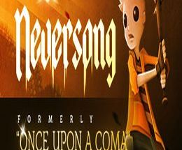 Neversong Pc Game