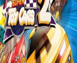 Super Toy Cars 2 Pc Game
