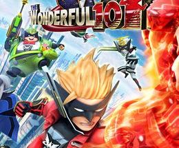 The Wonderful 101 Remastered Pc Game