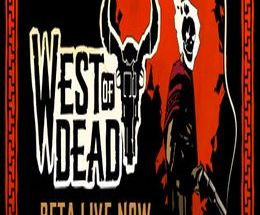 West of Dead Beta Pc Game