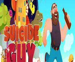 Suicide Guy Pc Game
