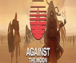 Against The Moon Pc Game