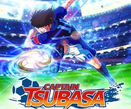 Captain Tsubasa: Rise of New Champions Pc Game