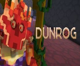 Dunrog Pc Game