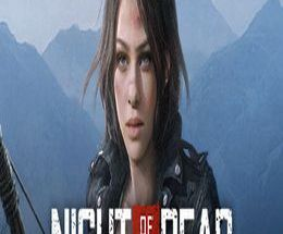 Night of the Dead Pc Game