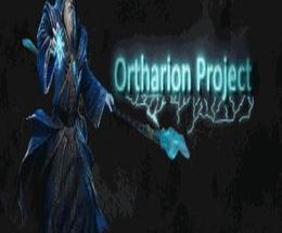 Ortharion Project Pc Game