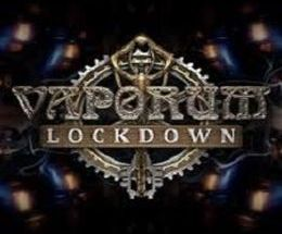 Vaporum: Lockdown Pc Game