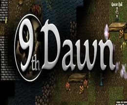 9th Dawn Classic: Clunky controls edition Pc Game