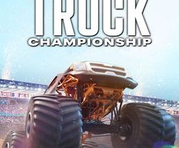 Monster Truck Championship Pc Game