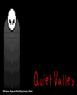 Quiet Valley Pc Game