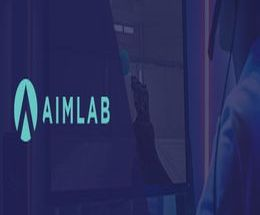 Aim Lab Pc Game