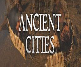 Ancient Cities Pc Game
