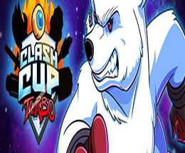 Clash Cup Turbo Pc Game