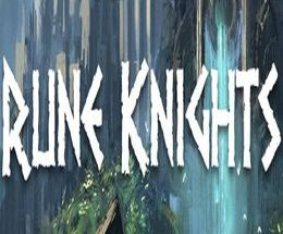 Rune Knights Pc Game