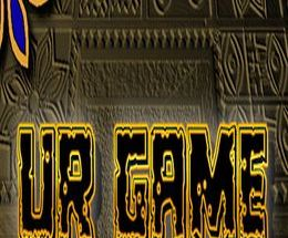 Ur Game: The Game of Ancient Gods Pc Game