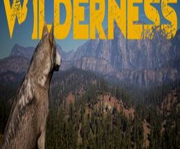 Wilderness Pc Game