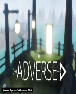 ADVERSE Pc Game