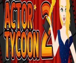 Actor Tycoon 2 Pc Game