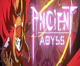 Ancient Abyss Pc Game