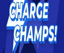 Charge Champs Pc Game