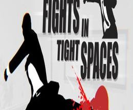 Fights in Tight Spaces Pc Game