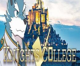 Knights College Pc Game