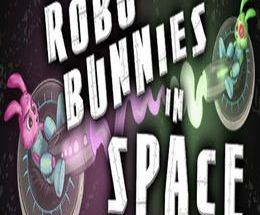 RoboBunnies In Space! Pc Game