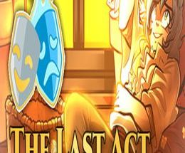 The Last Act Pc Game