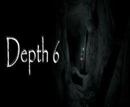 Depth 6 Pc Game
