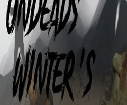 SCP: Undeads Winter's Pc Game