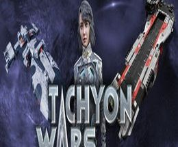 Tachyon Wars Pc Game