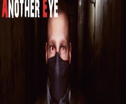 Another Eye Pc Game