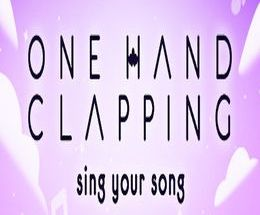 One Hand Clapping Pc Game