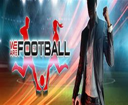 We Are Football Pc Game