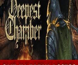 Deepest Chamber Pc Game