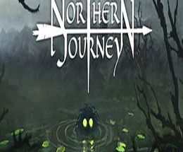 Northern Journey Pc Game