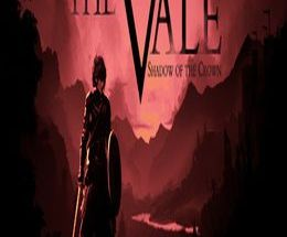 The Vale: Shadow of the Crown Pc Game