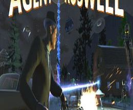 Agent Roswell Pc Game
