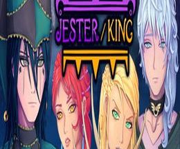 Jester King Pc Game