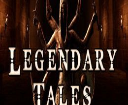 Legendary Tales Pc Game