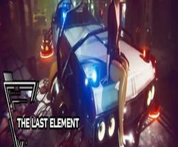 The Last Element: Looking For Tomorrow Pc Game