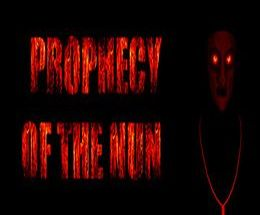Prophecy of the Nun Pc Game