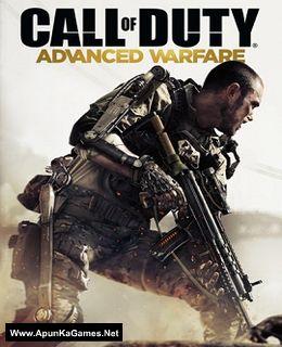 [Image: Call-of-Duty-Advanced-Warfare-cover.jpg]