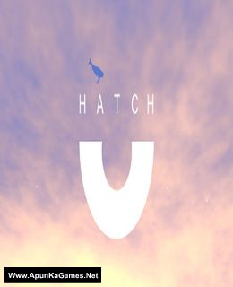 Hatch Cover, Poster, Full Version, PC Game, Download Free