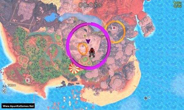 Pilot Sports Screenshot 3, Full Version, PC Game, Download Free